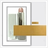 2404-Cover Stick-Taupe NaomiSims Cosmetics 2404-Cover Stick-Taupe