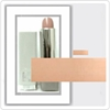 2407-Cover Stick-Bone NaomiSims Cosmetics 2407-Cover Stick-Bone